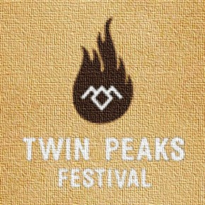 Twin Peaks Fesitval 2015