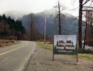 Twin Peaks Beginners Guide