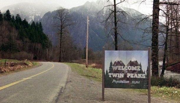 beginners guide to twin peaks