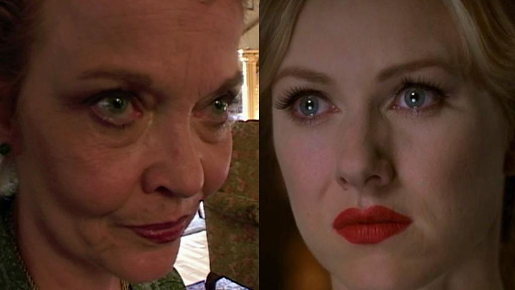 What will Twin Peaks Season 3 Look like?