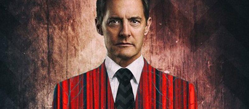 Should We Be Worried About Twin Peaks Season 3?