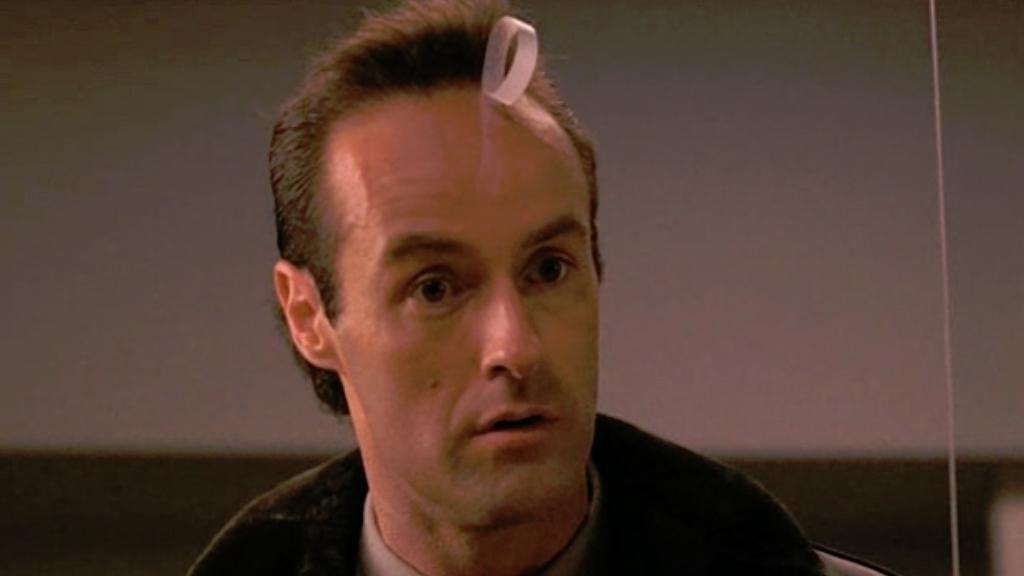 Will Twin Peaks Season 3 be too self-aware?