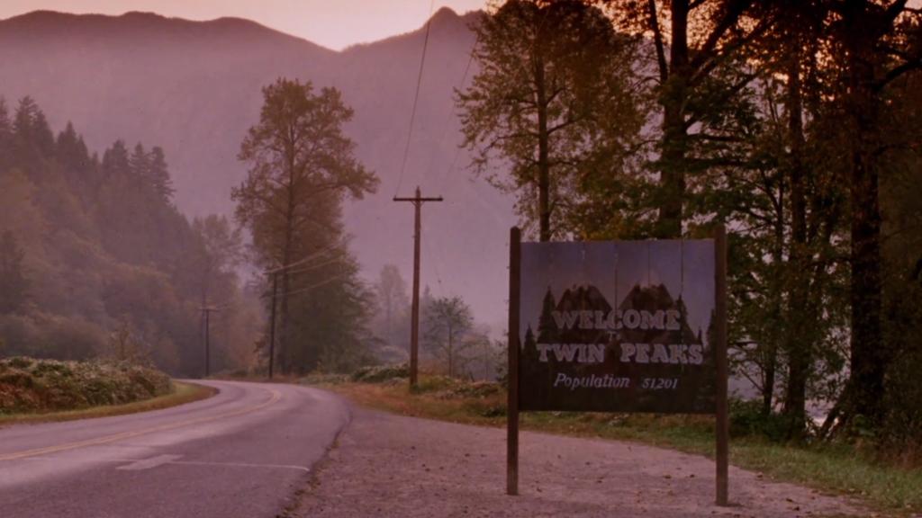 It's Twin Peaks Season 3 We Should Rejoice