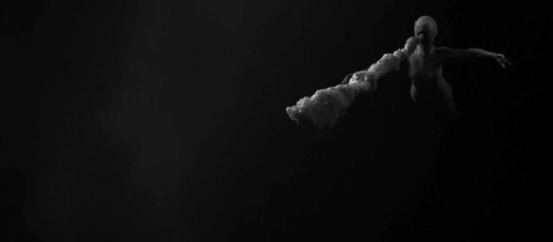 Twin Peaks - The Black Lodge