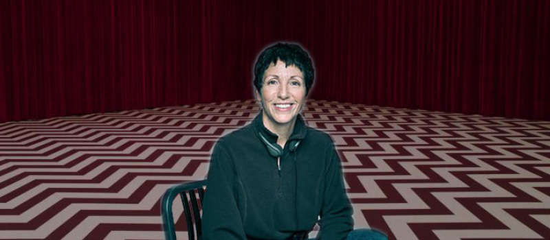 Highlights From Executive Producer Sabrina Sutherland S Reddit Q A Back To Twin Peaks Twin peaks is an american mystery horror drama television series created by mark frost and david lynch that premiered on april 8, 1990. executive producer sabrina